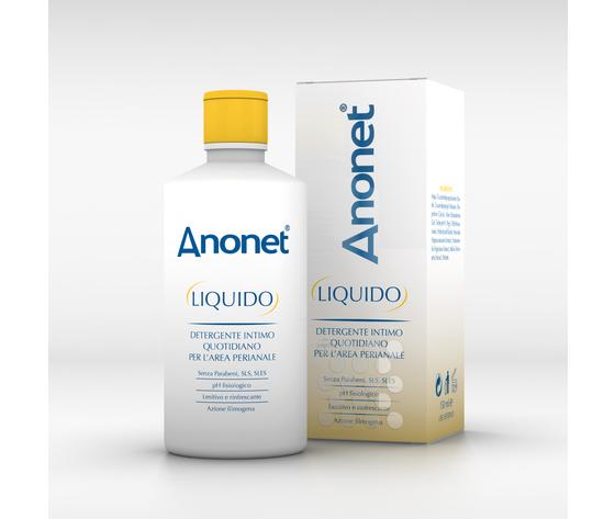 Anonet liquido prodotto 1