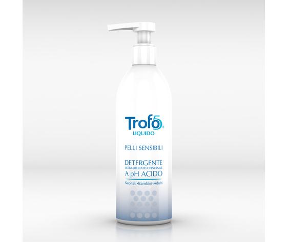 Trofo5 liquido prodotto