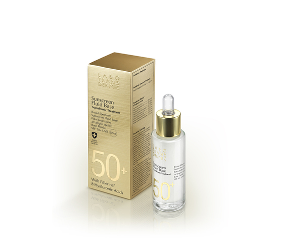 30mlc 50 sunscreen fluid base small 1