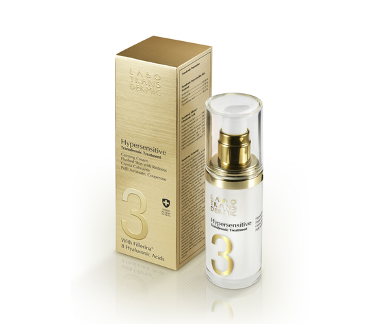30mld 3 hypersensitive calming cream small 0