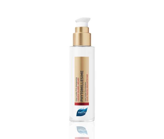 59ba4b6d8e666 phytomillesime color locker reflexion pre shampoo