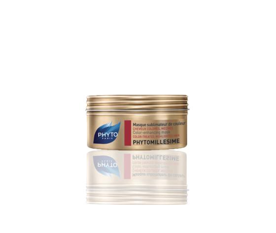 59ba5510a6a0f phytomillesime mask reflexion