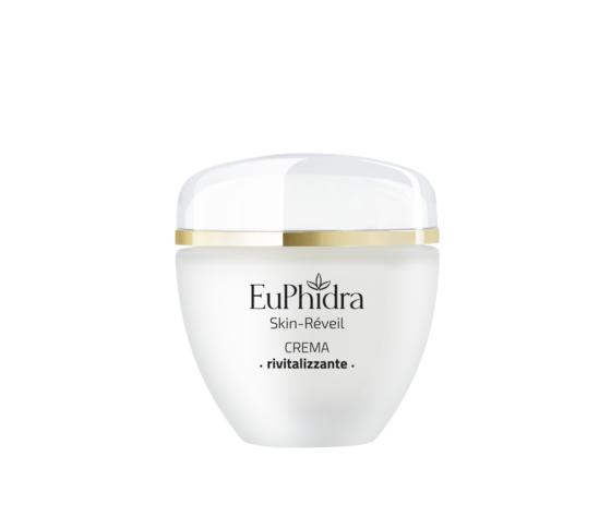 Vzev071 euphidra skin reveil crema rivitalizzante cat
