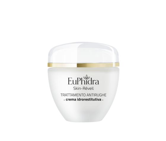 Vzev077 euphidra skin reveil crema idrorestitutiva cat