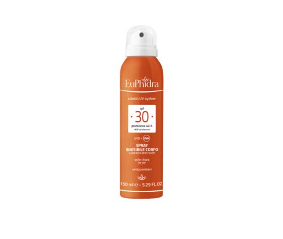 Vzek017 euphidra kaleidouvsystem spray protettivo 30