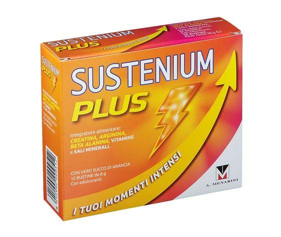 Sustenium plus bustina it930265172 p10