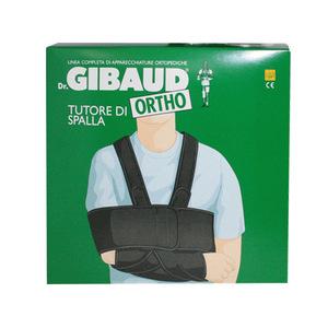 DR GIBAUD ORTHO TUTORE DI SPALLA