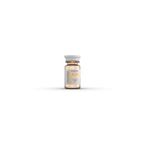 Collagenil Elements A25 Anti-Spot Complex 25% Conf. 6 Fiale da 5 ml