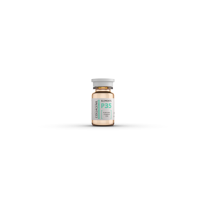 Collagenil Elements P35 Purifying Complex 35% Conf. 6 Fiale da 5 ml