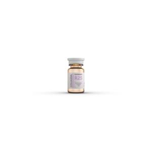 Collagenil Elements R25 Revitalizing Complex 25% Conf. 6 Fiale da 5 ml