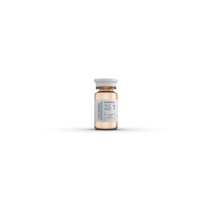 Collagenil Elements TC Peel 1 TCA, Mandelic and Kojic Acid Conf. 5 Fiale da 5 ml
