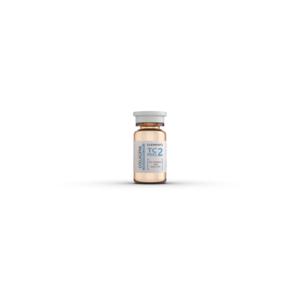 Collagenil Elements TC Peel 2 TCA, Mandelic and Kojic Acid Conf. 5 Fiale da 5 ml