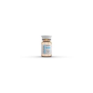 Collagenil Elements W35 Whitening Complex 35% Conf. 6 Fiale da 5 ml