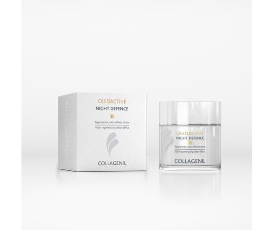 Oleoactive nightdefence 3d 3
