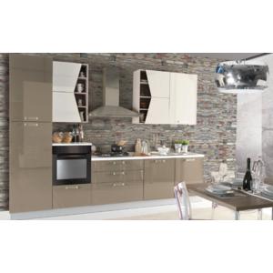 Cucina Lori 330