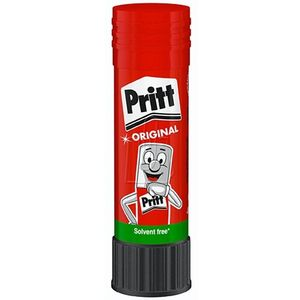 COLLA STICK PRITT ORIGINAL