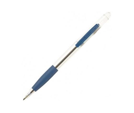Penna tratto matic sfera blu
