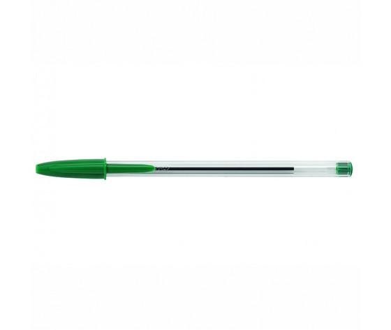 Penna bic cristal original 1v