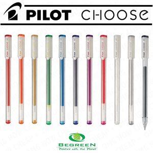 PENNA PILOT CHOOSE 0.7