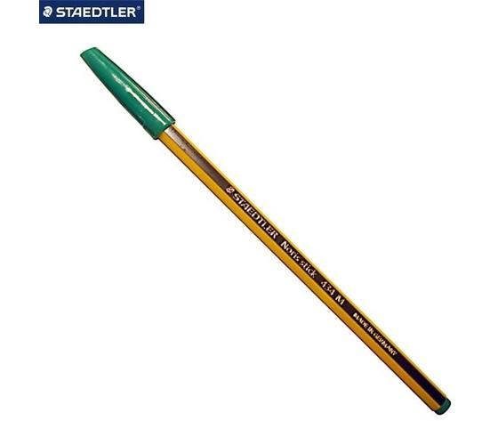 Penna staedtler noris stick 109v