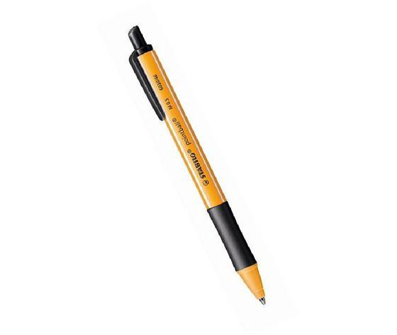 Penna stabilo pointball 110n