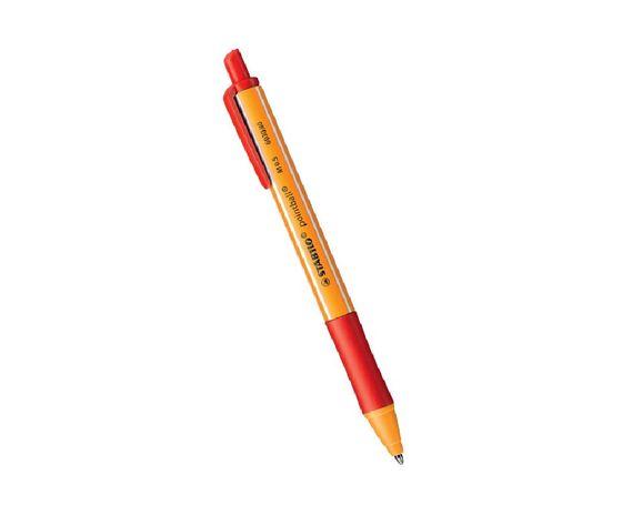 Penna stabilo pointball 110r