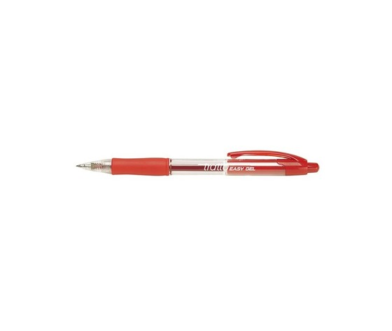 Penna tratto easy gel r