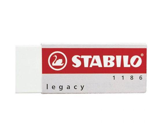 Gomma stabilo legacy