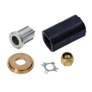 FLO-TORQ  II HUB ASSEMBLY KIT PARASTRAPPI