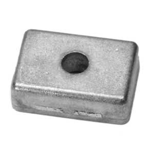 anodo motore mercury