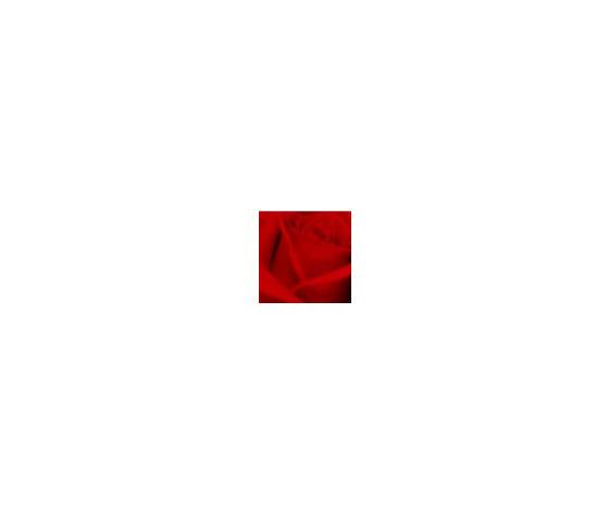 Ros stab stelo b ros stab stelo b r 2