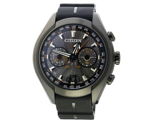 Cc1075 05e 2