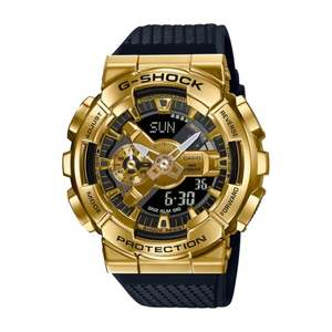 OROLOGIO G-SHOCK GM110G