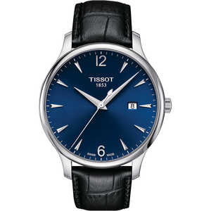 OROLOGIO TISSOT TRADITION