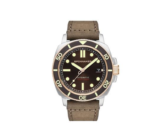 Hull diver sp 5088 04 min