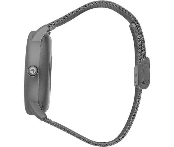 Orologio smartwatch uomo sector s 01 r3251545001 478842