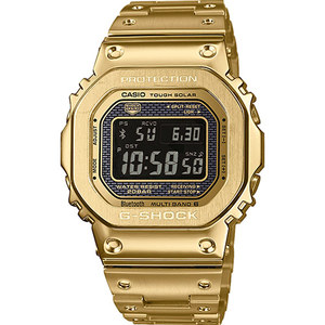 OROLOGIO CASIO - G-SHOCK THE ORIGIN