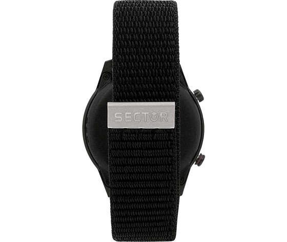 Watch smartwatch man sector s 02 r3251545002 478847