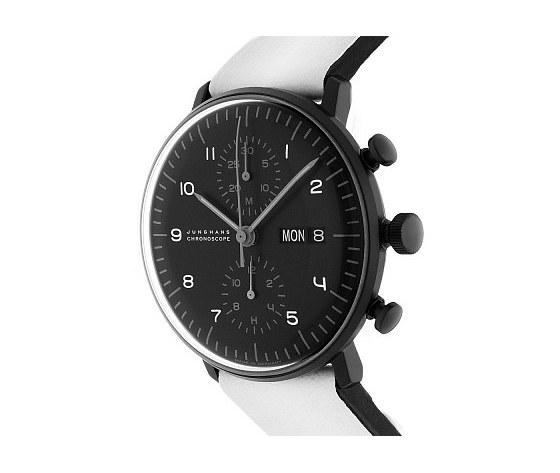Junghans max bill chronoscope  max bill lady grafische reihen 2020 limited edition set 85413409  thdimh400