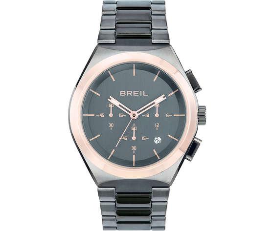 Orologio cronografo uomo breil tw1907 470586