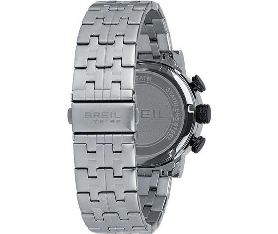 Orologio cronografo uomo breil lil tribe ew0469 378040