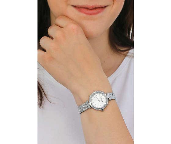 Orologio solo tempo donna breil ew0528 96430