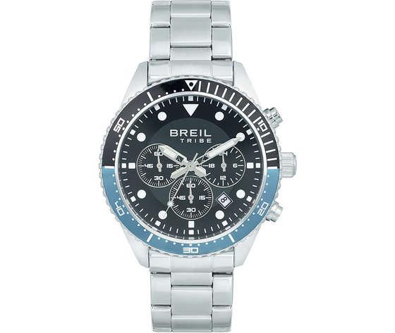 Orologio cronografo uomo breil sail ew0485 403957