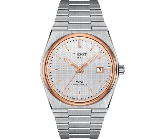 Tissot prx powermatic 80 t1374072103100 12976386
