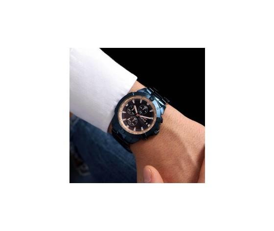 Orologio cronografo uomo sector adv2500 r3273643007
