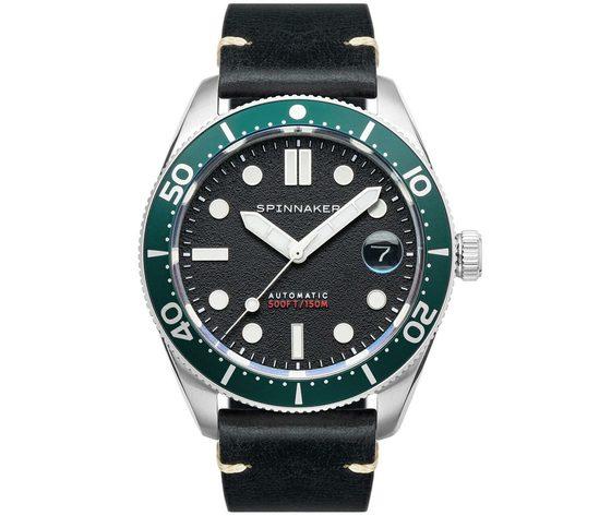 Spinnaker croft automatic watch sp 5100 02 1  36499.1628735557