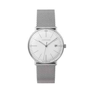 OROLOGIO JUNGHANS - MAX BILL DAME