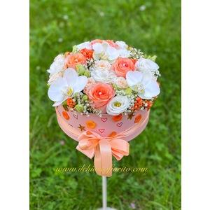 Flower box da 40€ a 60€