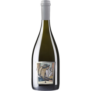 Pimpinella Vino Frizzante Bianco