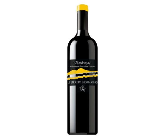 Chardonnay normanno